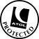 ATOL_logo_small-removebg-preview.png