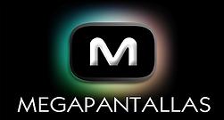 logo-megapantallas.png