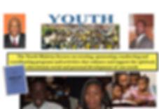 YOUTH 2.jpg