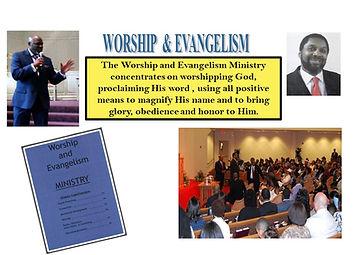 WORSHIP - EVANGELISM -2.jpg