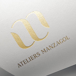 Ateliers Manzagol