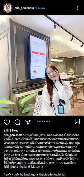 Screenshot_20201122-003116_Instagram.jpg