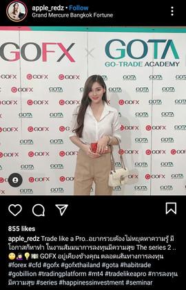 Screenshot_20201122-003312_Instagram.jpg