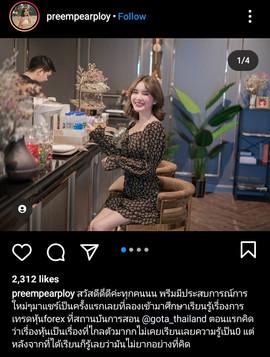 Screenshot_20201122-002939_Instagram_edi