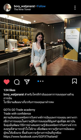 Screenshot_20201122-003348_Instagram_edi