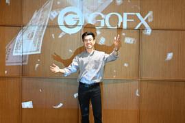 GOFX-1143.jpg