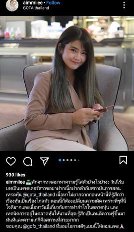 Screenshot_20201122-003031_Instagram_edi