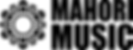 m_logo.png