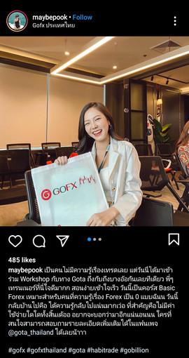 Screenshot_20201122-003145_Instagram.jpg