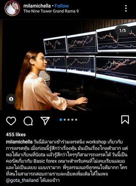 Screenshot_20201122-002925_Instagram_edi