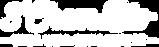 3cb-white-logo.png