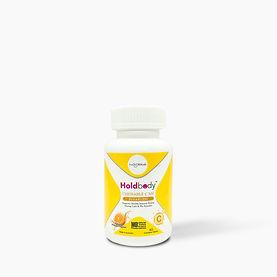 HB_vitaminC_chewable.jpg