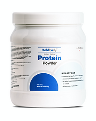 Protein-powder-p@2x.png