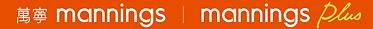 mannings-logo@2x.png