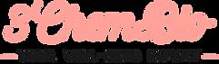 3cb-logo_2x.png