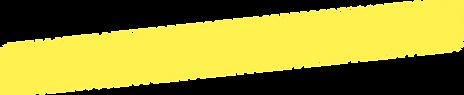 yellow-bg_2x.png