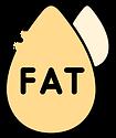 fat2_2x.png