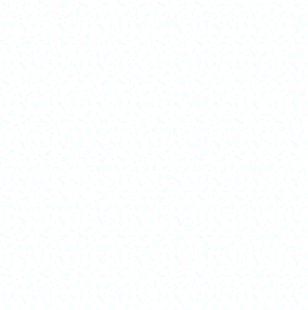 MHRA-bg-2_2x.jpg