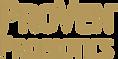 Proven-logo_2x.png