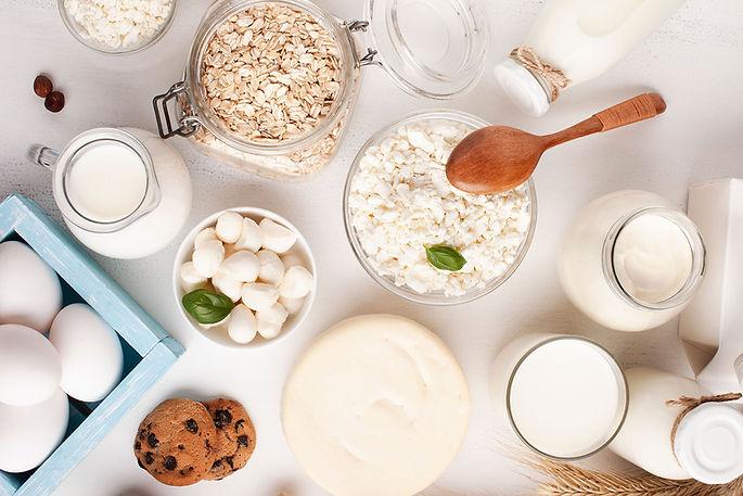 top-view-dairy-products-cookies2.jpg