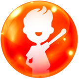 dha-icon@2x.png