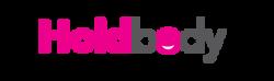 Holdbody logo