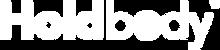 holdbody-white-logo.png
