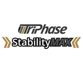 Technology to enhance stability_2x.png