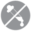 icon-1@2x.png