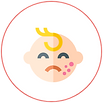 baby_2x.png