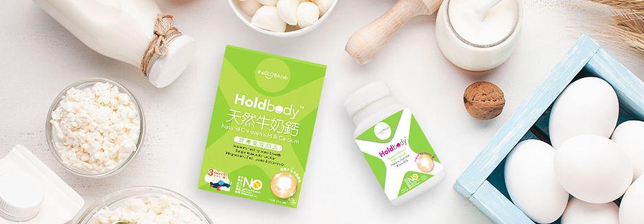 children-milk-calcium-kv.jpg