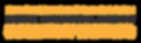 20190828-2019-BN_index_970X650框-05.png