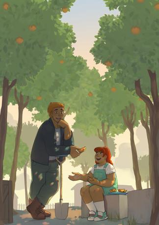 Cosmignon - Anna and Jared small.jpg