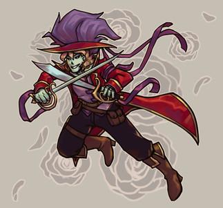 SeptHuitNeufDix - Captain Ryan.jpg