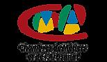 logo-chambre des métiers et de l'Artisanat