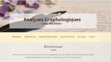 Analyses graphologiques - France
