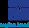 Logo YSI