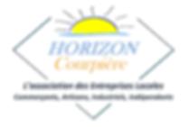 Horizon Courpière, Association des entrepreneurs locaux
