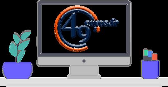 Site internet Professionnel avec 49euros.fr