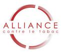 Alliance contre le tabac