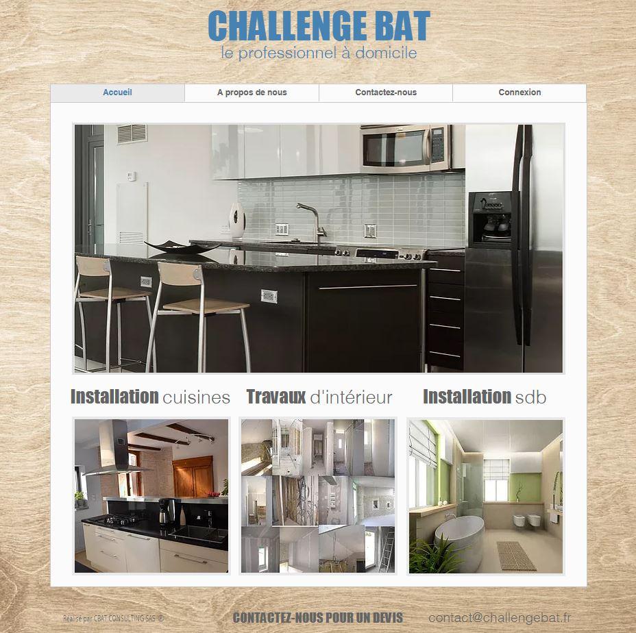 www.challengebat.fr