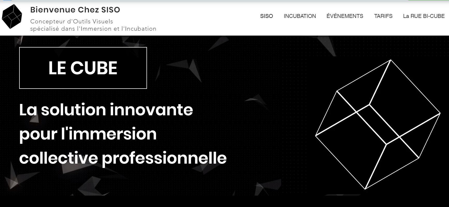 www.incubation-immersion-entreprises.com