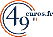 49euros.fr Créateur de Sites Internet Professionnel