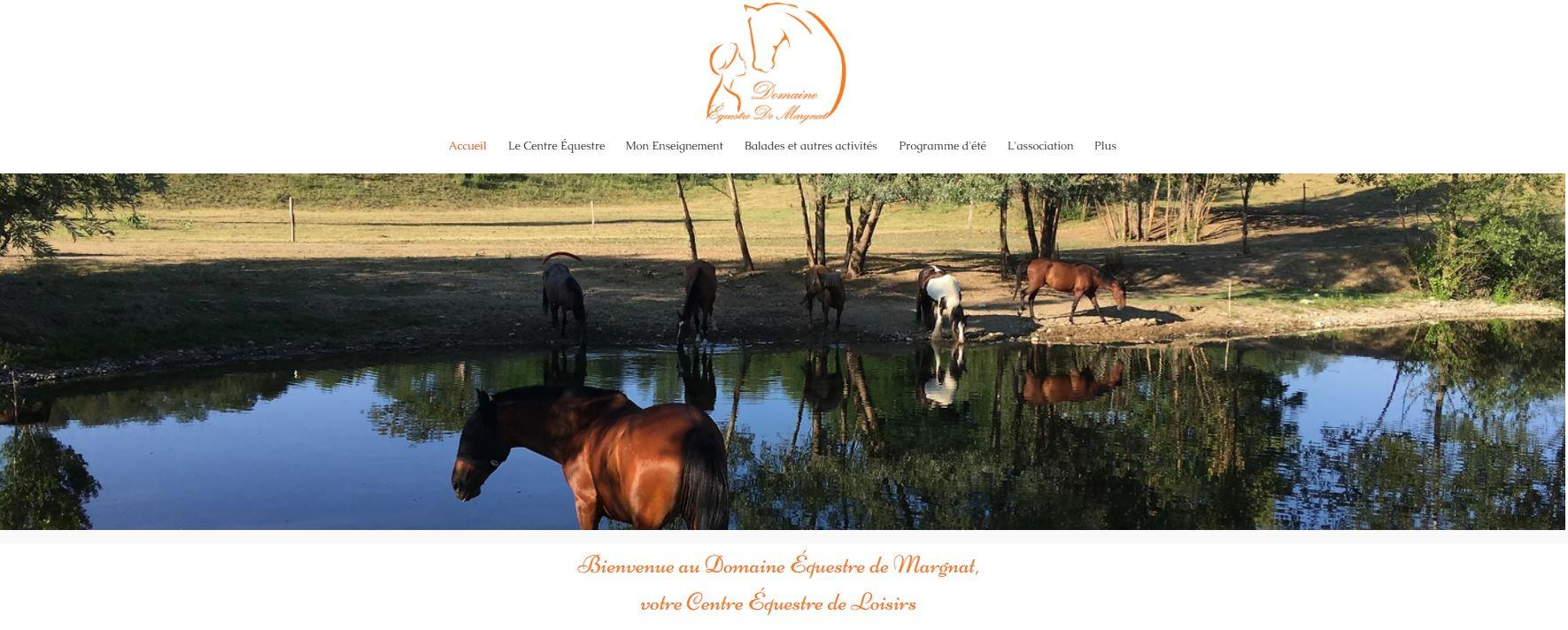 www.domaine-equestre-auvergne.fr