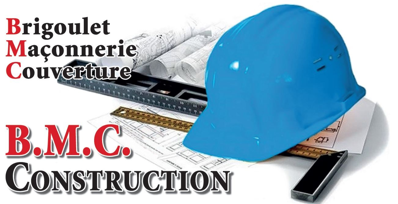 www.bmc-construction.net