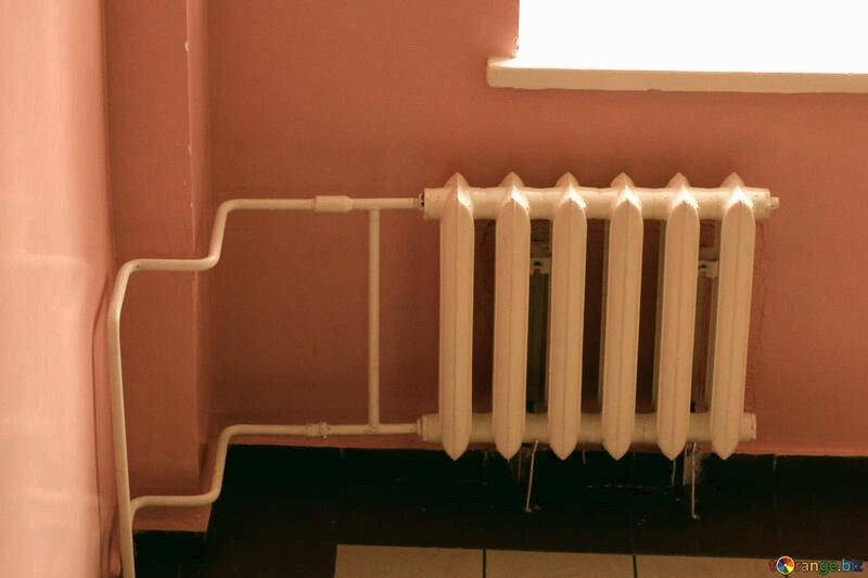 radiator-50552_edited.jpg
