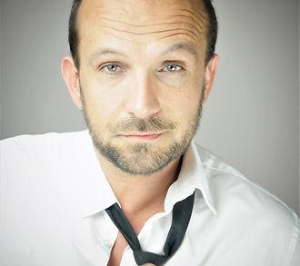 Olivier Hardouin Comédien