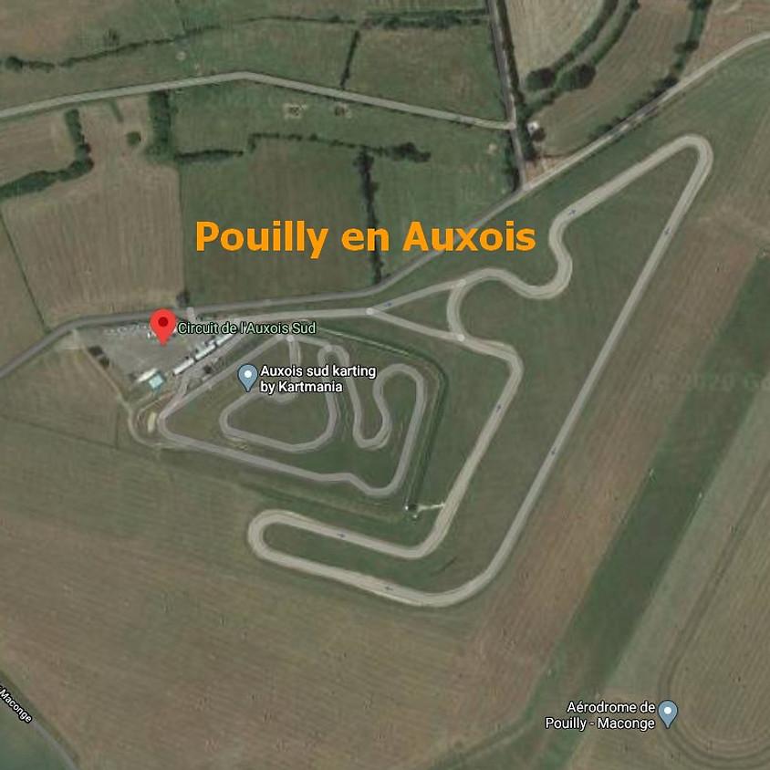 DD Cup à Pouilly en Auxois (1)