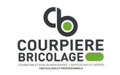 COURPIERE BRICOLAGE