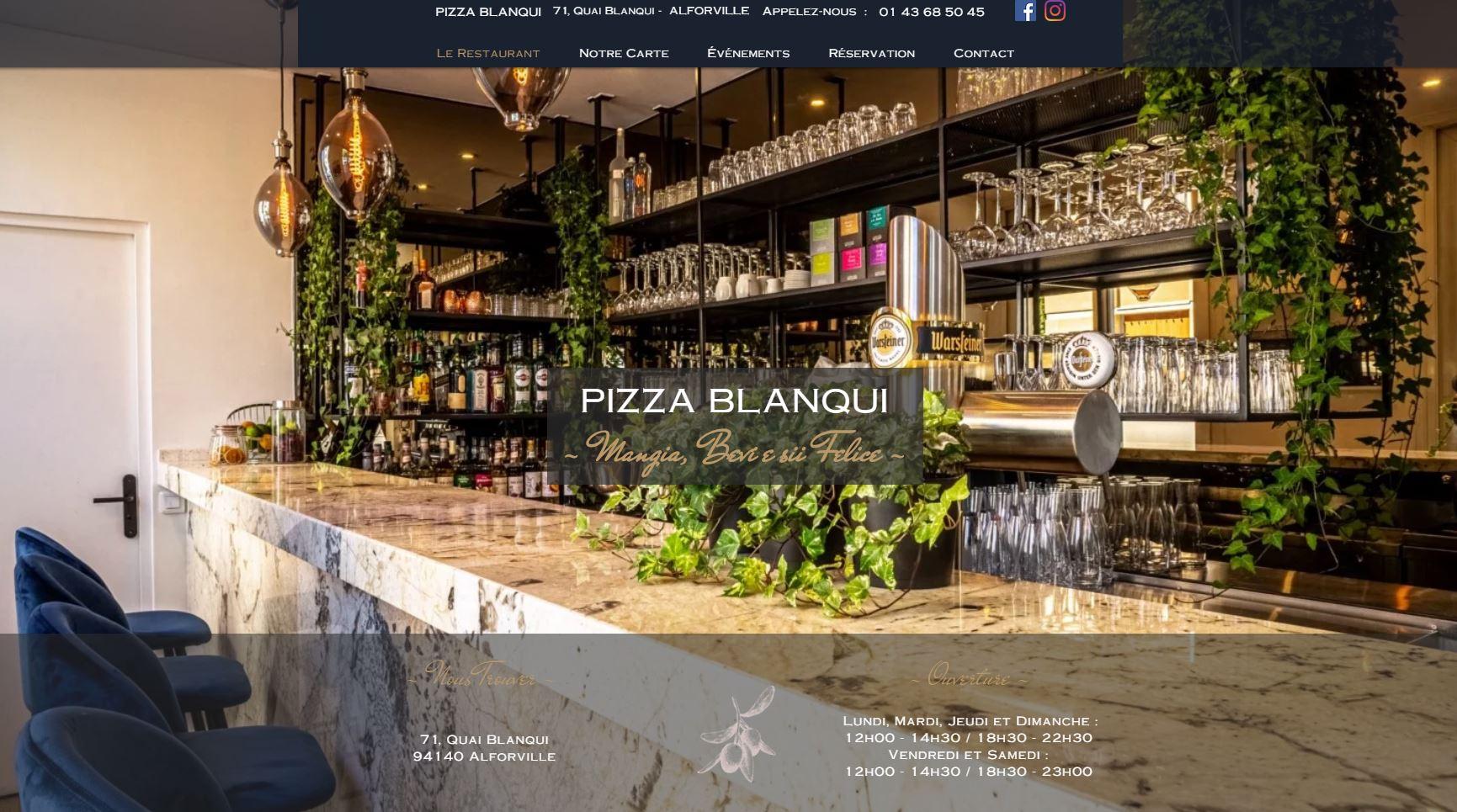 www.pizzablanqui.fr